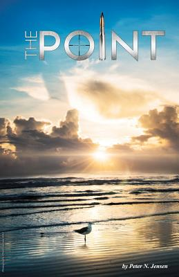 The Point, Jensen, Peter N