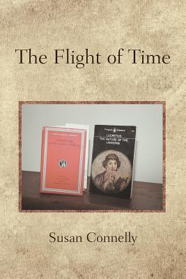 The Flight of Time, Susan Connelly