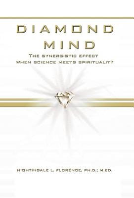 Image for Diamond Mind: The Intelligent, Synergistic Approach to Science and Spirituality