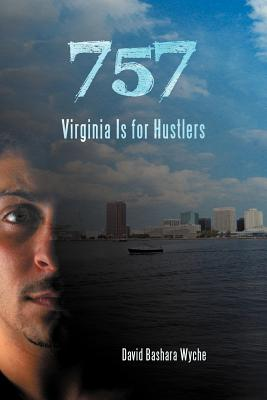 Image for 757: Virginia Is for Hustlers