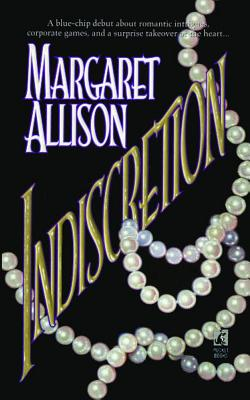 Image for Indiscretion