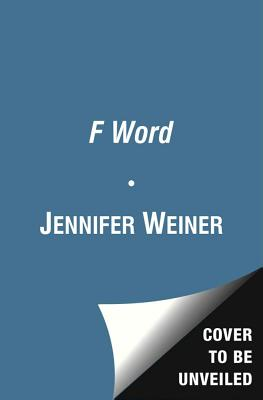 HUNGRY HEART: ADVENTURES IN LIFE, LOVE, AND WRITING, WEINER, JENNIFER