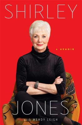 Image for Shirley Jones: A Memoir