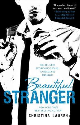 Image for Beautiful Stranger (2)