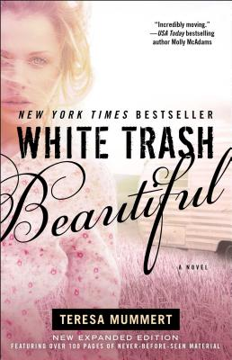 Image for White Trash Beautiful