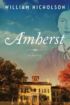 Image for Amherst