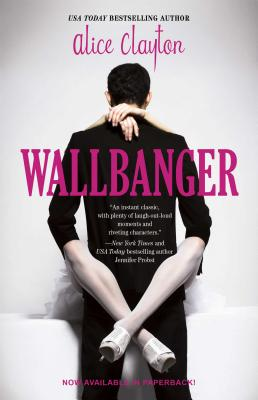 Image for Wallbanger (1) (The Cocktail Series)