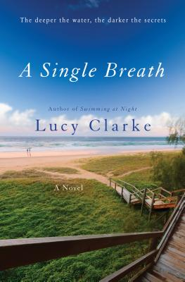 Image for A Single Breath: A Novel
