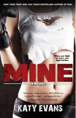 Image for MINE