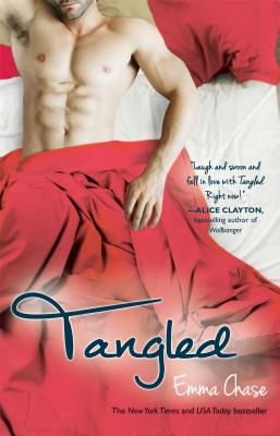 Image for Tangled (The Tangled Series)