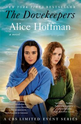 Image for The Dovekeepers