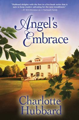 Angel's Embrace, Hubbard, Charlotte
