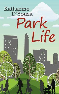 Park Life, D'Souza, Katharine