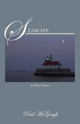 Seascape & Other Poems, McGough, Paul