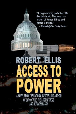 Image for Access to Power