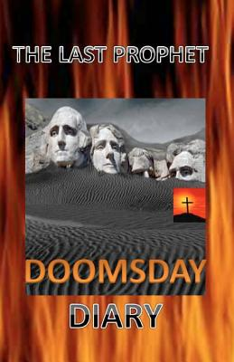 The Last Prophet: Doomsday Diary, Stranghoener, Steve