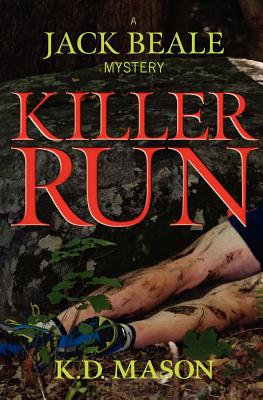 Image for Killer Run