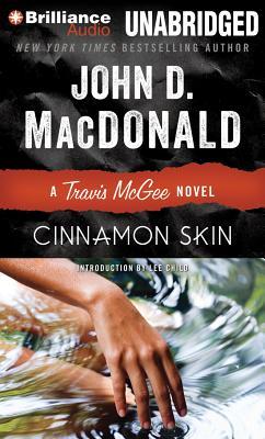 Image for Cinnamon Skin (Travis McGee Mysteries)