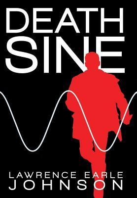 Death Sine, Johnson, Lawrence Earle