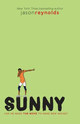 Image for Sunny (Track 3)