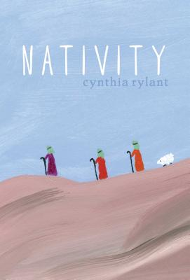 Image for Nativity