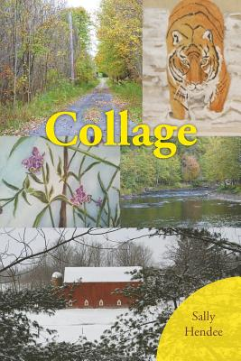 Image for Collage