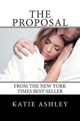 The Proposal, Katie Ashley