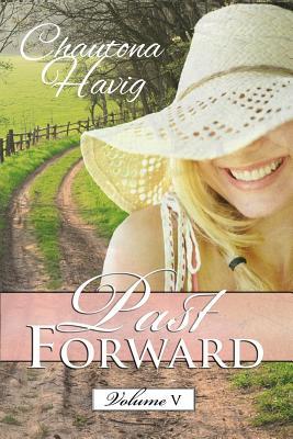 5: Past Forward Volume Five (Volume 5), Havig, Chautona