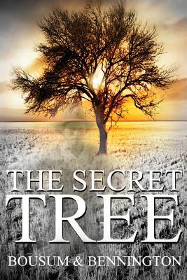 The Secret Tree, Bennington, Jeff