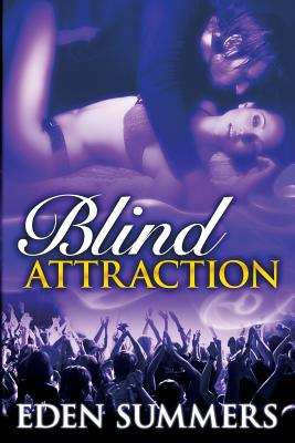Image for Blind Attraction