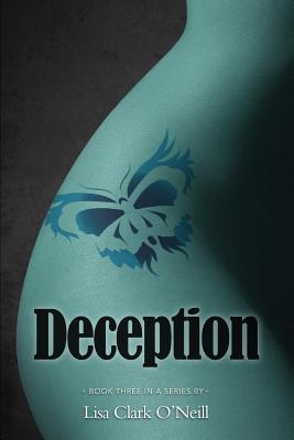 Deception (Southern Comfort) (Volume 3)