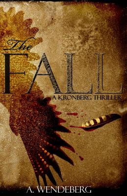 Image for The Fall (Kronberg Crimes)