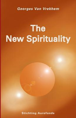 The New Spirituality, Van Vrekhem, Georges