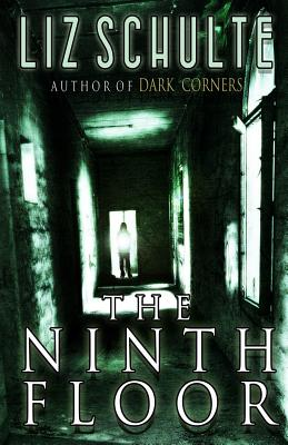 The Ninth Floor, Schulte, Liz