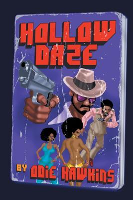 Image for Hollow Daze