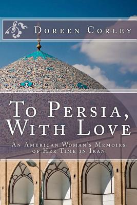 Image for To Persia, With Love