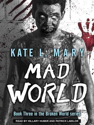 Image for Mad World (Broken World)