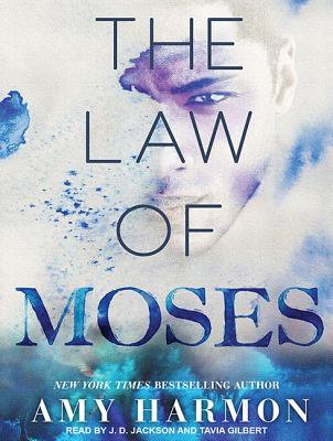 Image for The Law of Moses
