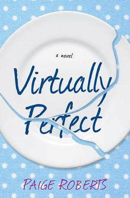 Image for Virtually Perfect