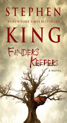 Image for Finders Keepers: A Novel
