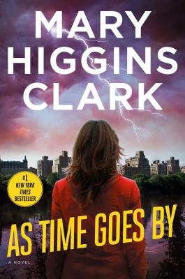 As Time Goes By, Mary Higgins Clark