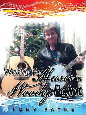 Image for Waiting for Music in Woody Point