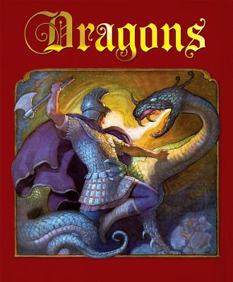 Image for Dragons