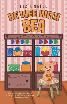 Image for Be Wee with Bea