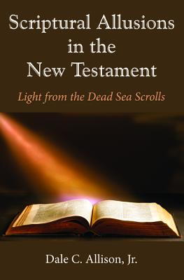 Image for Scriptural Allusions in the New Testament