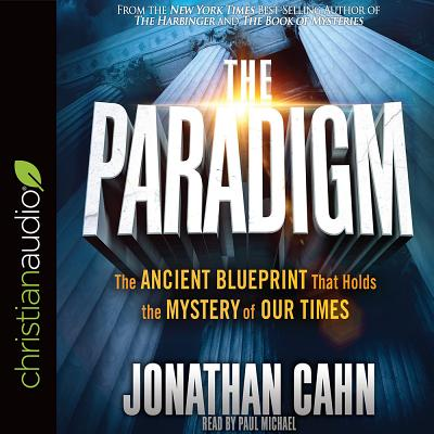 Image for Paradigm CD Audiobook