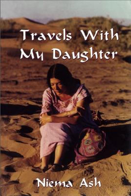 Travels With My Daughter, Ash, Niema