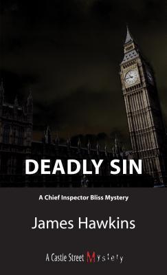 Deadly Sin, Hawkins, James