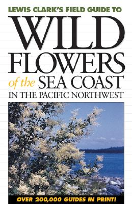 Image for Wildflowers of the Sea Coast in the Pacific Northwest