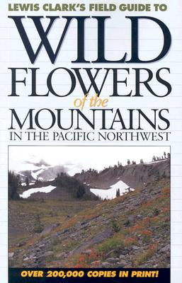 Image for Wildflowers of the Pacific Northwest